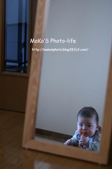 mIMG_3851.jpg
