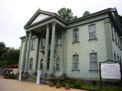 写真歴史館