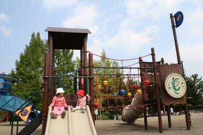 広域公園1