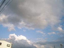 2007060914.jpg