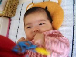 CIMG9884.jpg