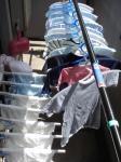 washingwear