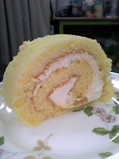mangos-roll20705.jpg