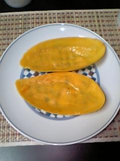seaonmango0705.jpg