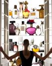 fragrance-perfumes-collage-beauty-1109-de.jpg