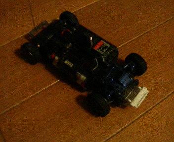 080604AWD.jpg