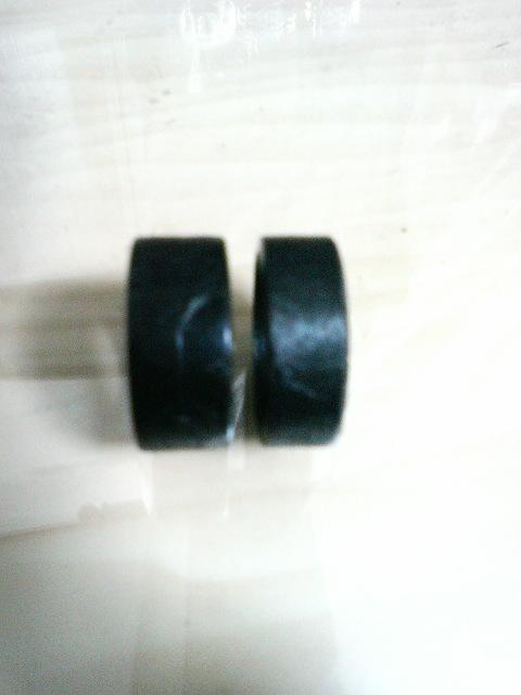 0220タイヤ1