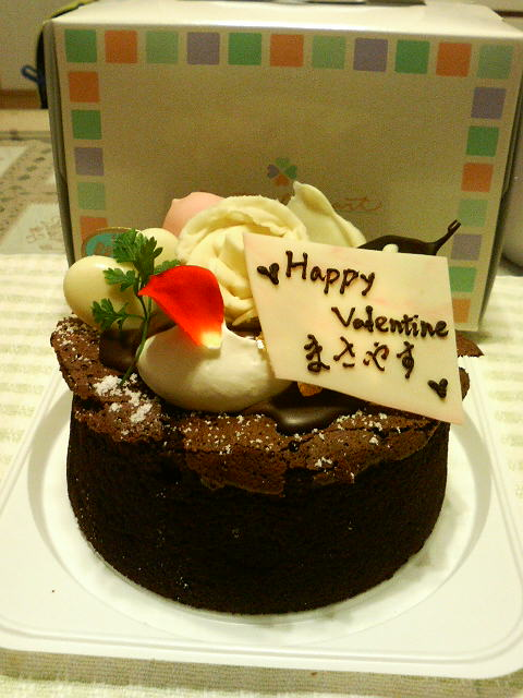 0214ケーキ