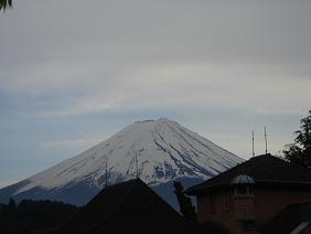 2006.5.4-4.jpg