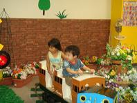 2006.8.29-2.jpg