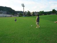 2006.9.5-2.jpg