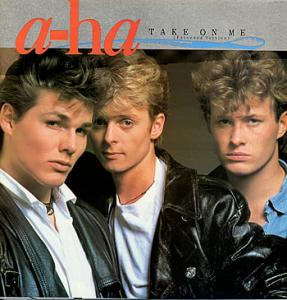 A-Ha-Take-On-Me---3rd-14160.jpg