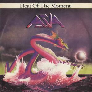 Asia-Heat-Of-The-Momen-51127.jpg