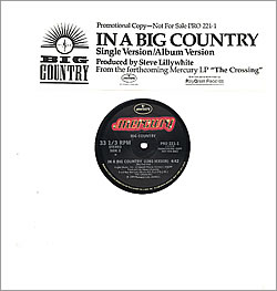 Big-Country-In-A-Big-Country-22761.jpg