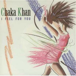 Chaka-Khan-I-Feel-For-You-243015.jpg