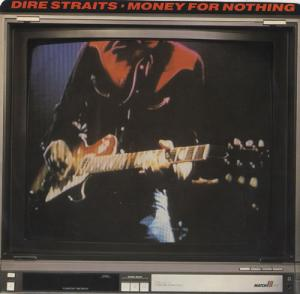 Dire-Straits-Money-For-Nothing-476323.jpg