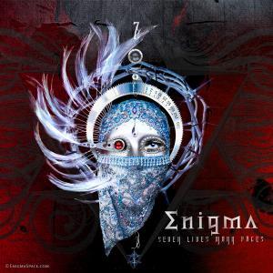 Enigma7.jpg