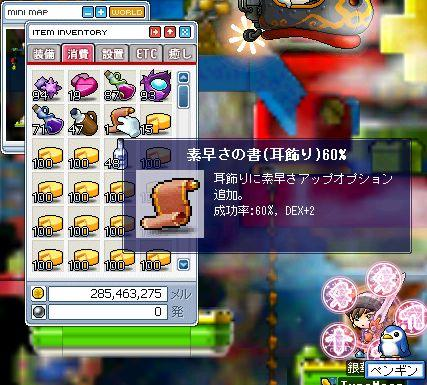 WS000024_20081106170258.jpg
