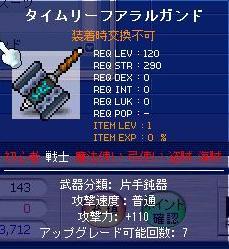 WS000027_20081118171425.jpg