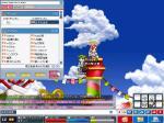 Maple0053.jpg