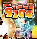 20070425221604.jpg