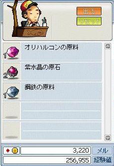 20070425222236.jpg