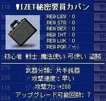 20070513211916.jpg