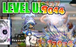 LV143.jpg