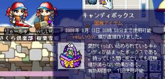 shi-ra03.jpg