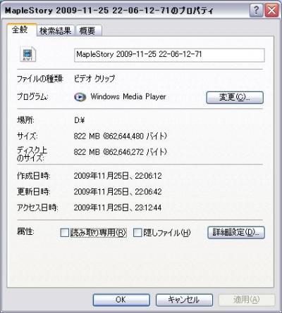 fl50-0002.jpg