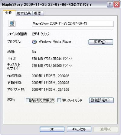 fl60-0001.jpg