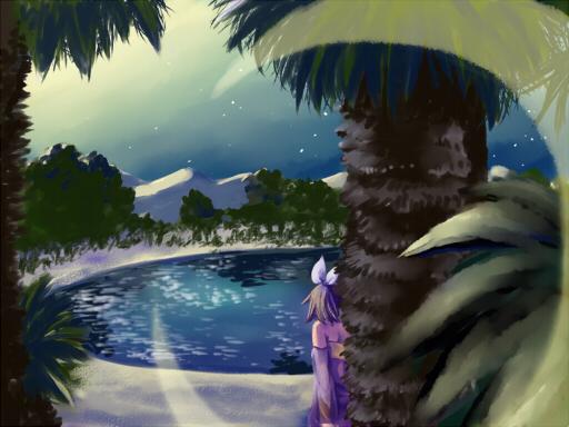 【月の】ジプシー・リンC【踊り子】_200801301414