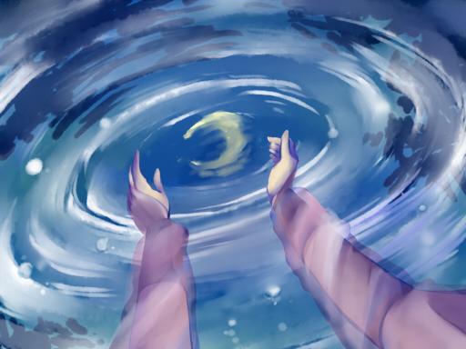 【月の】ジプシー・リンE【踊り子】_200801301416