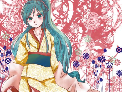 ◆花を枕に◆その1_SMMS_200805090901