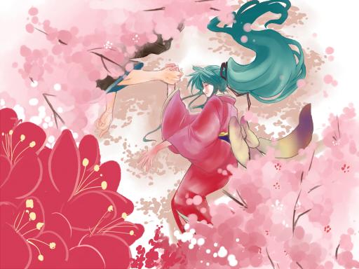 ◆花を枕に◆その2_SMMS_200806152210