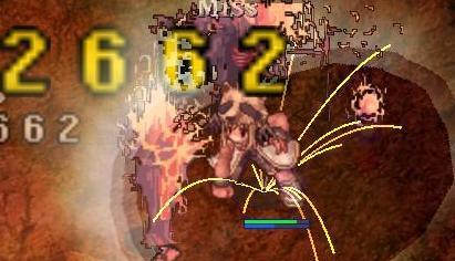 20051218214808.jpg