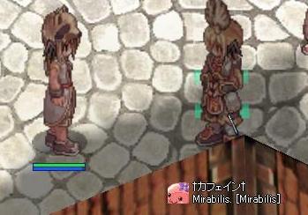 20060102214949.jpg
