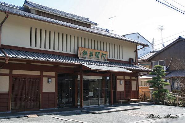 08tionji-sakura026.jpg