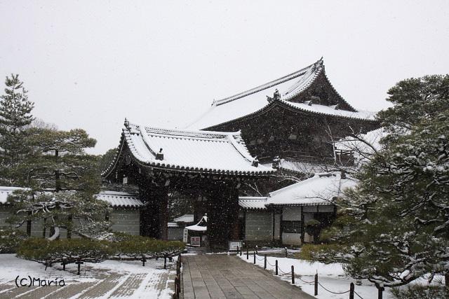 f-ninnaji021.jpg