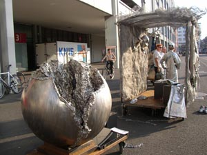 (C)PS3* Basel 2006