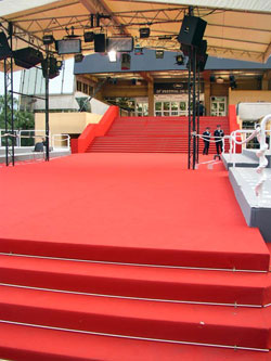 (C)PS3* Cannes 2006