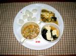 八宝菜セット