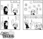 OVA&新刊発売記念
