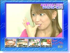 snap142.jpg