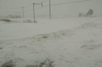 080224吹雪