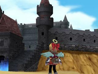 ss20060613_castle.jpg