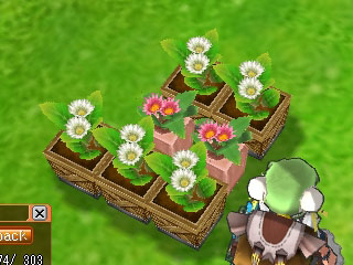 ss20060618_farming.jpg