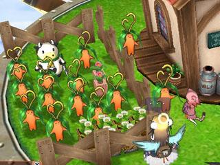 ss20060624_carrot.jpg