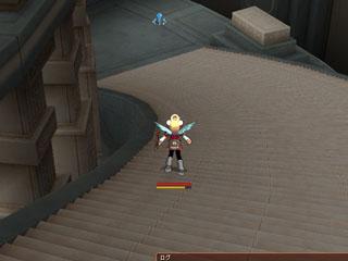 ss20060630_readyBOSS.jpg