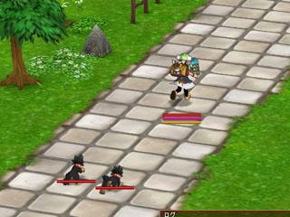 ss20060712_goNewMap.jpg